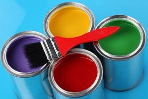 De qu color debo pintar mi oficina for De que color pintar una oficina segun el feng shui